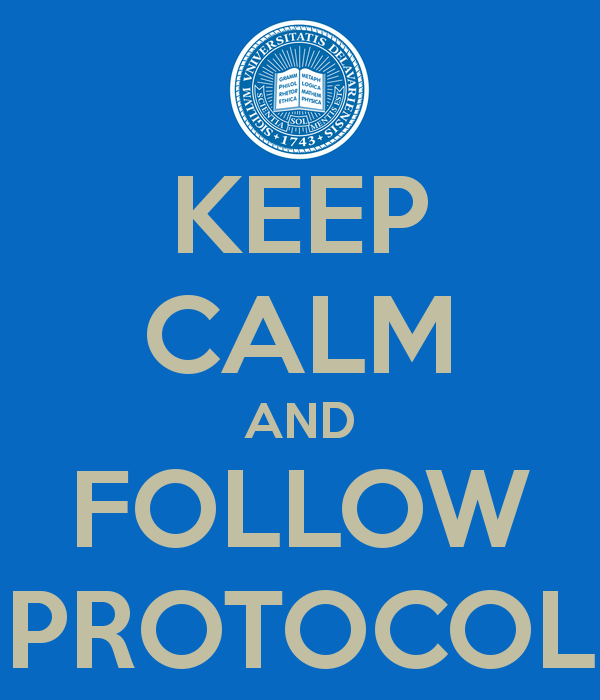 keep-calm-and-follow-protocol-17