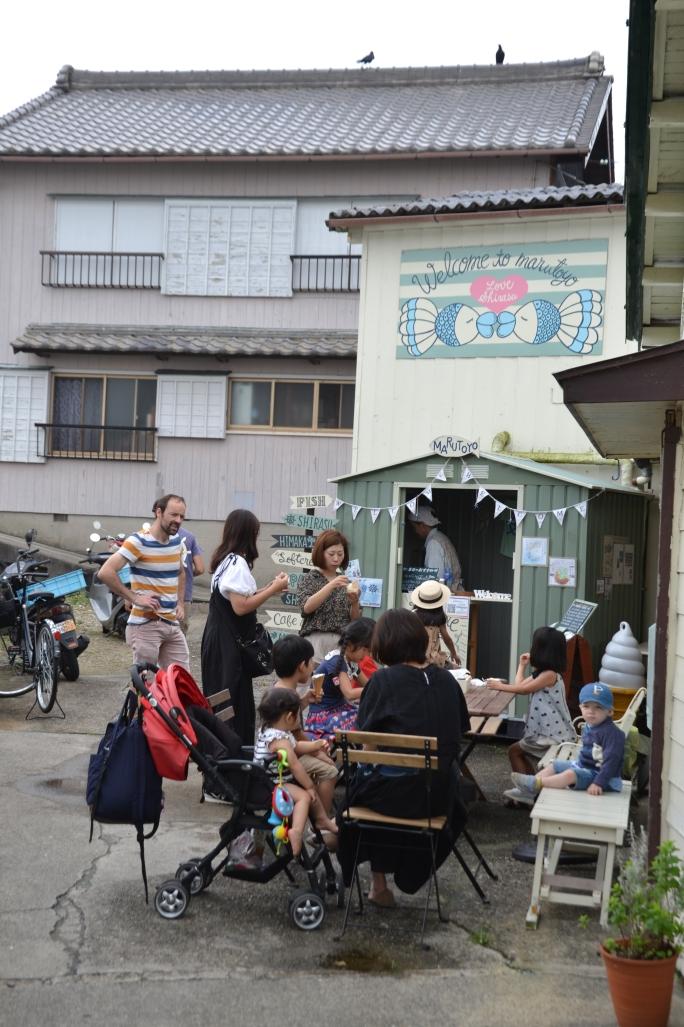 Himakajima 12